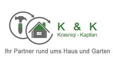 K+K, Haus und Garten