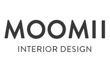 MOOMII Interior Design