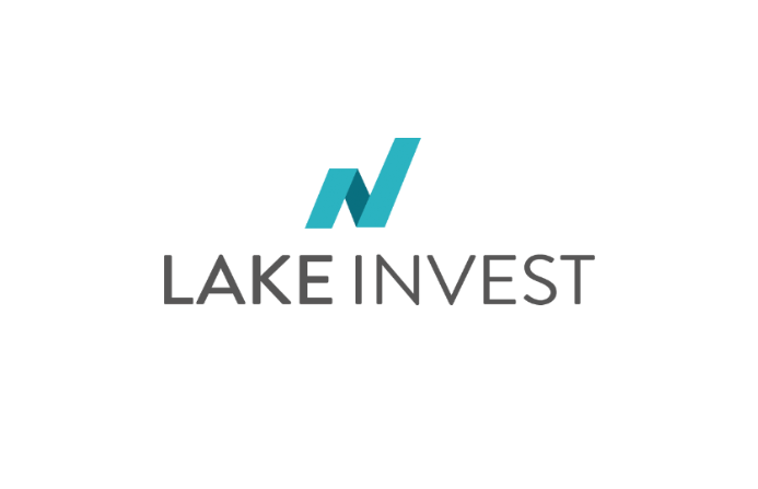 Lake Invest GmbH & Co. KG