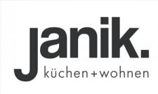 janik. küchen + wohnen