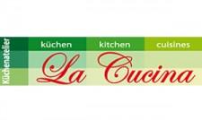 Küchenatelier La Cucina