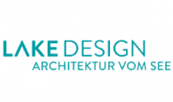 LAKE DESIGN Architektur vom See