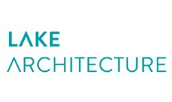 LAKE ARCHITECTURE Architektur & Planung