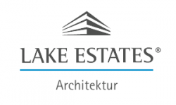 LAKE ESTATES Architektur & Planung
