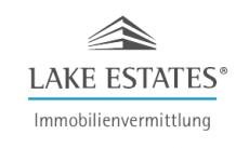 LAKE ESTATES Immobilienvermittlung