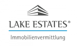 LAKE ESTATES Immobilienvermittlung